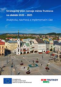 2019-08-07_strategie_Trutnov_analyza_ver10.1