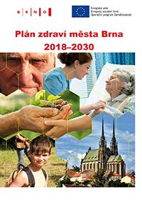 Plan_zdravi_mesta_Brna_verze_final