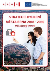 Strategie_bydleni_ mesta_Brna_2018_2030_manazerske_shrnuti_k_07_01_2018_final_tisk_2