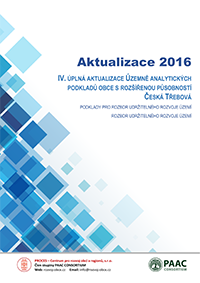 UAP2016_TextovaCast_final_CT