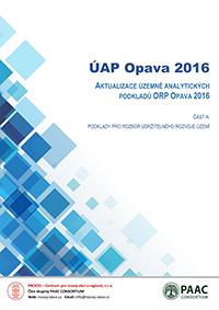 UAP_Opava_A_2016_final