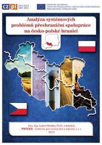 analyza_problemu_CZ_PL